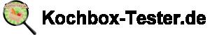 Kochbox-Tester.de